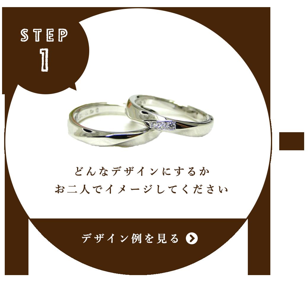 ring2_designrei