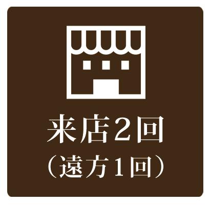 minami_2ring_icon_01