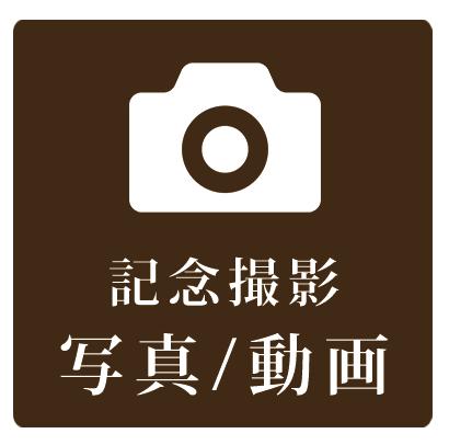 minami_2ring_icon_04