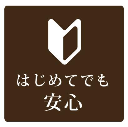 minami_2ring_icon_05